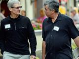 吐槽苹果WWDC 2016 光卖货没创新这不成