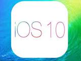 iOS 10适配机型公布 iPhone4S挥泪告别