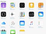 iOS 10支持卸载原生应用:你会删除哪些?