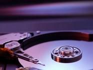 硬盘分区有什么诀窍吗?