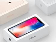 真的领先了三年?iPhone X值得买么?