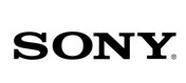 BIRTV2017:索尼亮相打造广电行业大秀