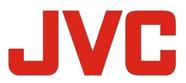 BIRTV2017:JVC展示直播摄像机切换台