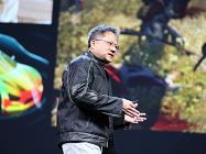 GPU大数据加速