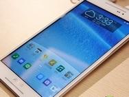 华硕 Fonepad 8手机