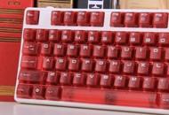 明基KX890彩色版 性能篇