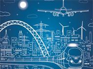 政府信息资源共享平台促进智慧城市发展