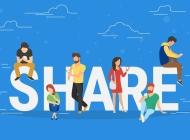 共享经济时代来临:解析产业生态共享