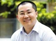 赵晓:共享经济即将进入2.0时代