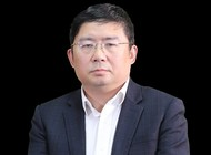 程晓明:发展新三板 助力共享创新