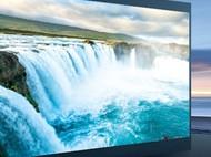 高清3D 6.6米宽巨幕