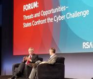 网络挑战与经济机遇