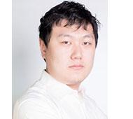 榜Young主机PK主流游戏不逊色