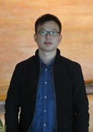 上海捷恩:赵毅