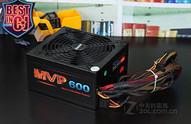����MVP600