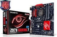 ����Z97X-GAMING 7