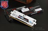 金邦EVO Potenza 4G DDR3 2133