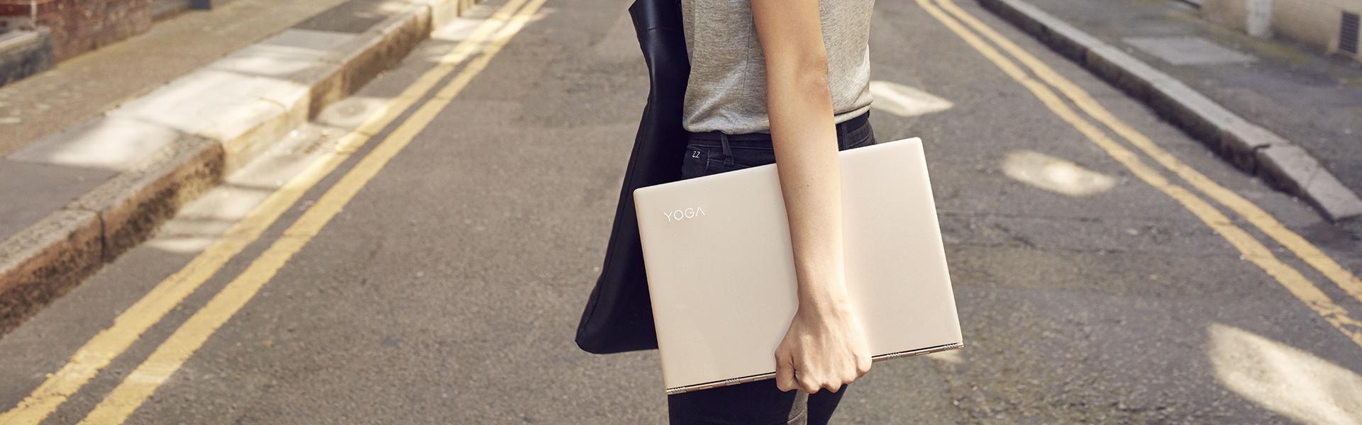 YOGA 5  Pro