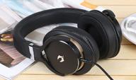 魔磁M550耳机