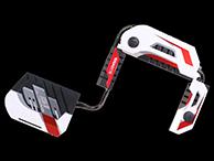 技嘉Z170X-Gaming G1散热体系