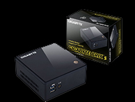 BXi5H-5200 超迷你Brix