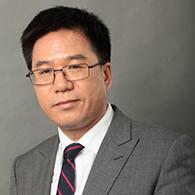 独立经济学家<br/>民建中央经济委员会副主任<br/><em>马光远</em>