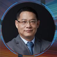 联想集团数据中心业务集团中国区首席架构师<br/><em>毕巍</em>