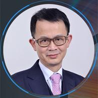 联想集团数据中心业务集团中国区销售副总裁<br/><em>李国庆</em>