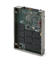 Ultrastar SSD800MM