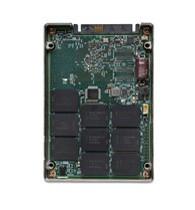Ultrastar SSD1000MR