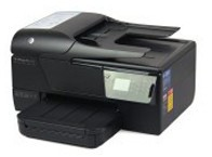 HP 3620