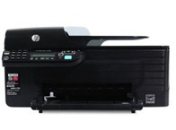 HP 4500(全能版)