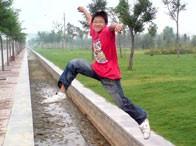 标题:跳跃<br/> 型号:W41K<br/>作者:397143071