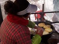 标题:粘饼子<br/> 型号:摩托ZN5<br/>作者:xiaopang111162