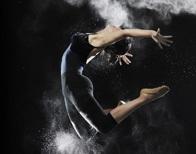 #舞蹈摄影#