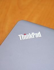 ThinkPad S5 Yoga组图