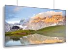 未来电视方向:4K超轻超薄节能