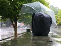 相机包双面防晒/防雨衣