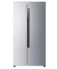 海尔冰箱 BCD-572WDENU1