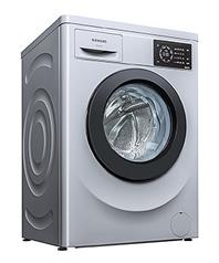 西门子洗衣机 WM10L2688W