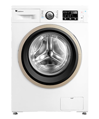 小天鹅洗衣机 TG80V61WDX
