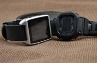 智器智能手表