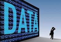 大数据究竟是什么?