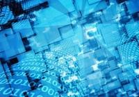 大数据行业的利与弊