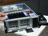 创新MAX5内存技术
