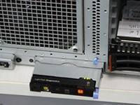 eX5架构X5模块化服务器