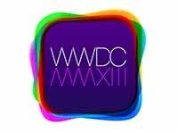 关于WWDC