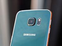 论极致与创新,透过Galaxy S6看三星