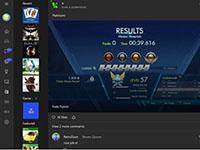 Win10游戏兼容性几乎支持所有游戏