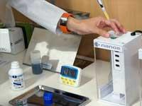 颠覆传统的力量<br> 松下分享nanoeX纳米水离子技术